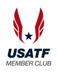 NEW_USATF_Member_Club_Logo