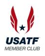 NEW_USATF_Member_Club_Logo